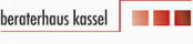 beraterhaus-kassel